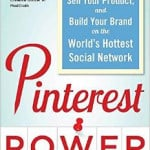 Pinterest Power can help you build your business by using Pinterest.