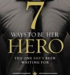 Image of 7 Ways to be Her Hero