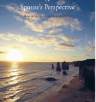 This primer encourages spouses of PTSD sufferers to get help.