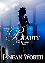 books-edited-by-jennifer-harshman-beauty-the-invisible