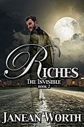 books-edited-by-jennifer-harshman-riches-the-invisible