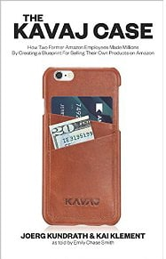 KAVAJ book edited by Jennifer Harshman