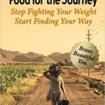 Food for the Journey by Jill Davis