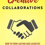 Creative collaborations