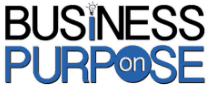 Clients served by Jennifer Harshman Business on Purpose logo