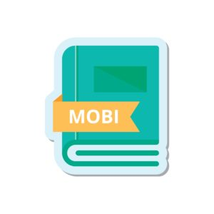 Find a Real Editor free download mobi