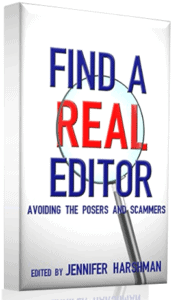 Find a Real Editor free download pdf